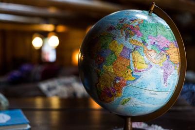 「グローバル・アライアンス・フォー・レスポンシブル・メディア」、プラットフォームにおける「有害コンテンツ」の定義を統一