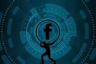 フェイスブック、ブロックチェーン専門チームを設立。今、何が求められているのか