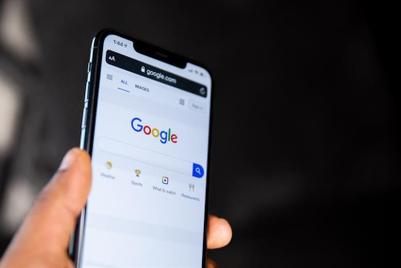 世界マーケティング短信:グーグルの不適切広告31億件、電通の構造改革