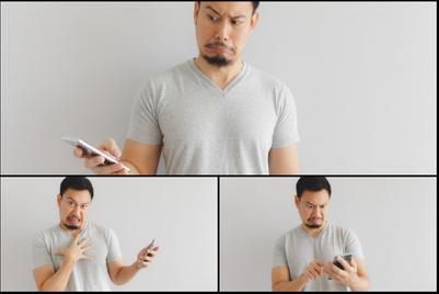 日本の消費者が重視するのは広告の「環境」