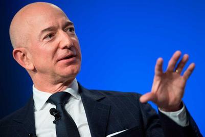 アマゾンのブランド価値、2千億ドル超