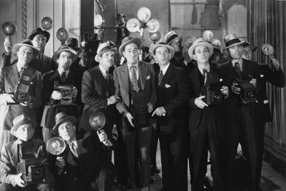 報道機関に求められるニュース編集の多様性とバランス