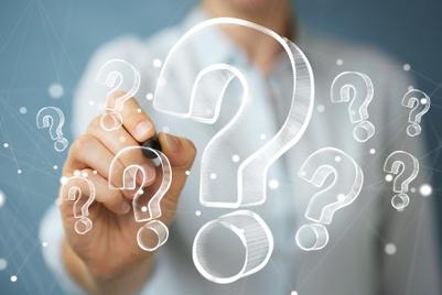エージェンシーモデルの未来のために検討すべき7つの質問