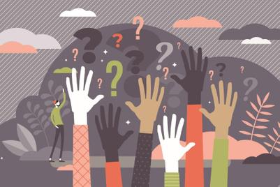 広告における多様性はなぜ間違ったままなのか