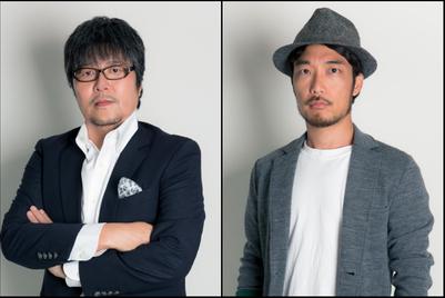 JWTとワンダーマンが合併 CEOに北島広宣氏が就任