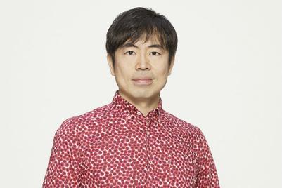 新時代の広告業界へ ~ 佐々木康晴(電通)
