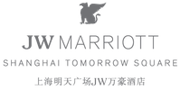 JW Marriott Hotel Shanghai Tomorrow Square