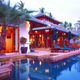 How to...pick the ideal hotel for incentives