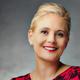 Q&A with ICCA's Nina Freysen-Pretorius