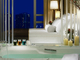 Cordis hotel brand launches in Hong Kong