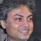 CIM Global's Prasant Saha in profile