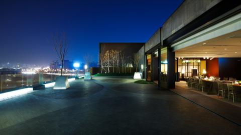 63 Convention Center