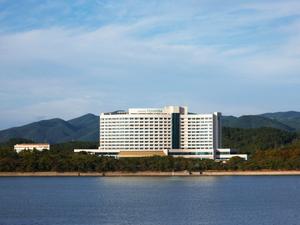 Hotel Hyundai (Gyeongju)