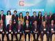 Hong Kong exhibition industry remains strong
