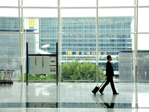 Global travel data company Adara extends footprint in Asia-Pacific