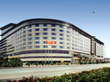 Regal Airport Hotel, Meeting and Conference Centre