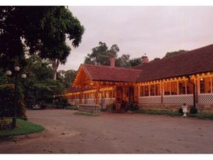 Banadarwela Hotel