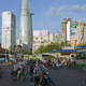 Ho Chi Minh City's best for business