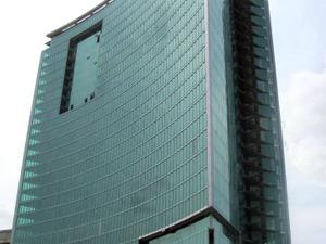 Regus WTC