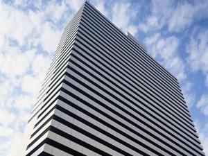 Regus Umeda Hankyu Building