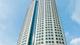 Regus Suntec Tower 2