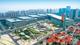 Suzhou International Expo Center