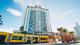 Watermark Hotel & Spa Gold Coast