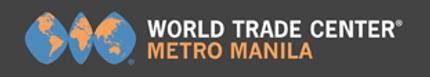 World Trade Center Metro Manila