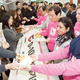 Themed-event weeks grow in popularity