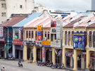 Penang to host inaugural PMEX event