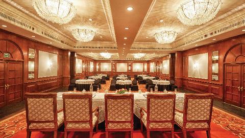 The Gateway Hotel Pasumalai Madurai