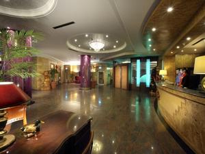 Fu-Hsiang Hotel