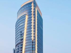 Shanghai Yueda 889