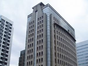Taipei Manhattan