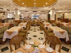Hotel Mansingh Jaipur
