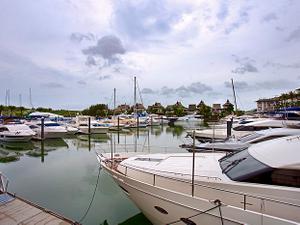 Regus Royal Phuket Marina