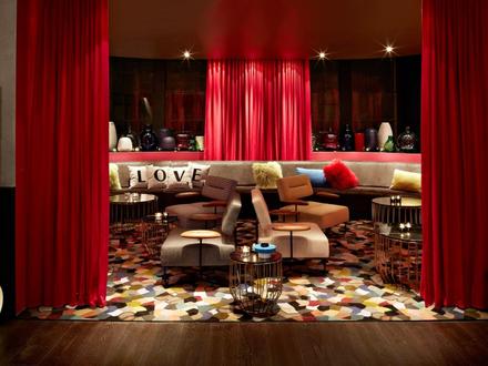 Gallery: Best boutique hotels in Australia