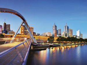 Melbourne wins 17th World Congress on Menopause