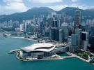 Editors' Choice: Best convention centre in Greater China