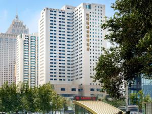 Sofitel Shenyang Lido