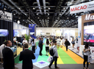 Associations on the rise in China: ibtm