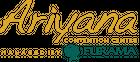 Ariyana Convention Centre