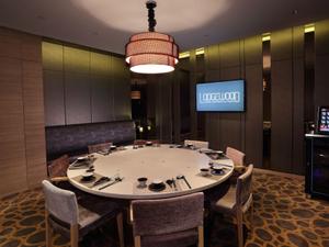Lodgewood by L'hotel Mongkok
