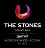 The Stones Hotel-Legian Bali, Autograph Collection