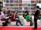 3 things we learnt at IMEX 2017