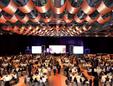 Convention & Exhibition Centre Report 2010