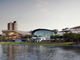 Adelaide Convention Centre incorporates iMap