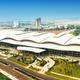 Jakarta pushes its MICE capabilities