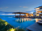 Best new hotels in Bali