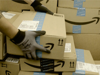 Amazon in Asia: Creating new opportunities for events?